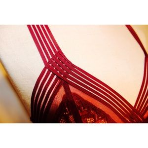 Calvin Klein Intimates & Sleepwear - Calvin Klein Bralette